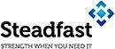 stead_logo